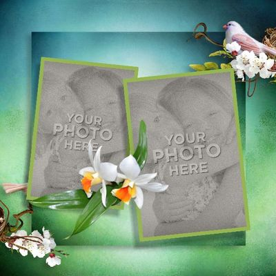 20_page_perfecteaster_book-004