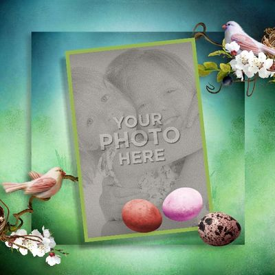 20_page_perfecteaster_book-006