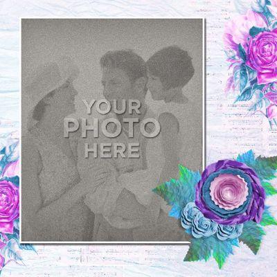 Secret_notes_template_2_8x8-003