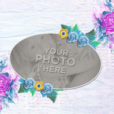 Secret_notes_photobook_8x8-005