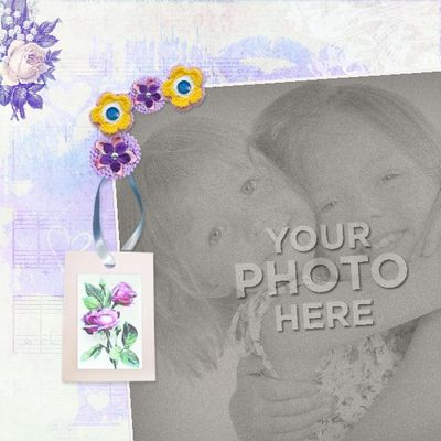 Secret_notes_photobook_8x8-008