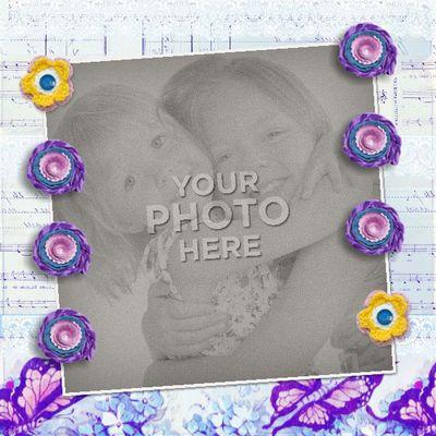 Secret_notes_photobook_8x8-009
