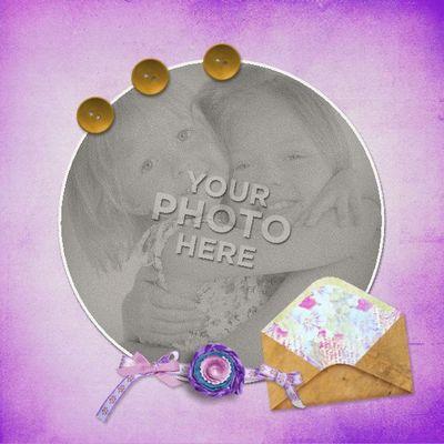 Secret_notes_photobook_8x8-012