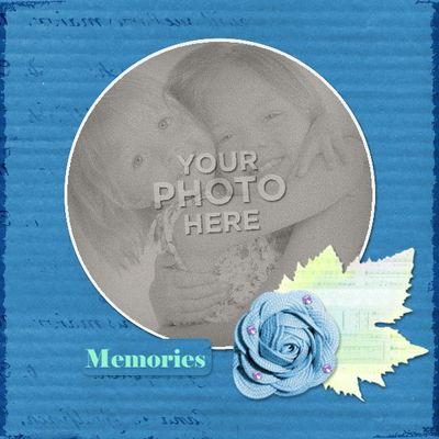 Secret_notes_photobook_8x8-016