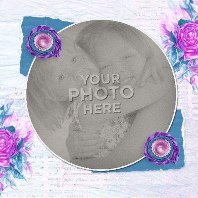 Secret_notes_photobook_8x8-020