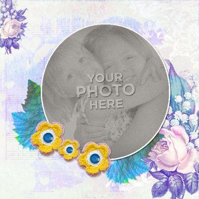Secret_notes_photobook_8x8-021