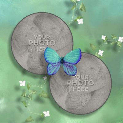 40_pg_butterfly_wish_book-025