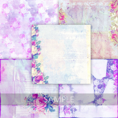 Flower_papers5_2