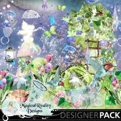 Enchanttedfairy_part1-600_medium