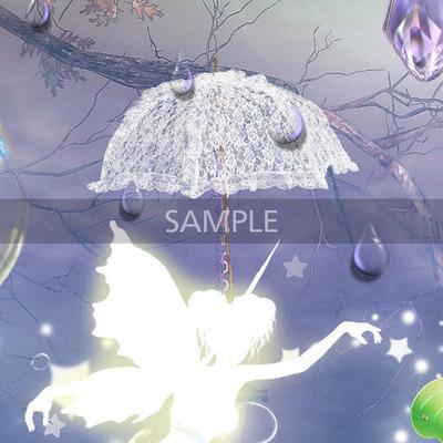 Enchanttedfairy_part1-600a