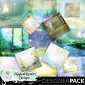 Enchanttedfairy_part1backgrounds_small