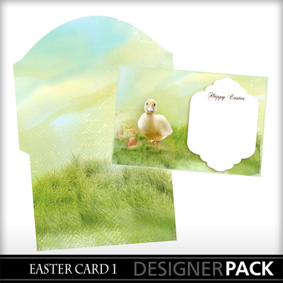 Easter_card_1