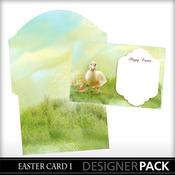 Easter_card_1_medium