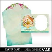 Easter_card_2_medium
