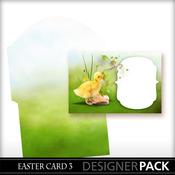 Easter_card_3_medium