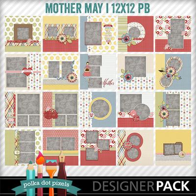 Mothermayi12x12pbprev