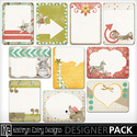 Lindajournalcards_small