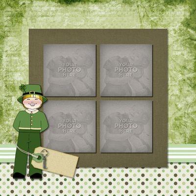 Overgreenhillstemplate-001