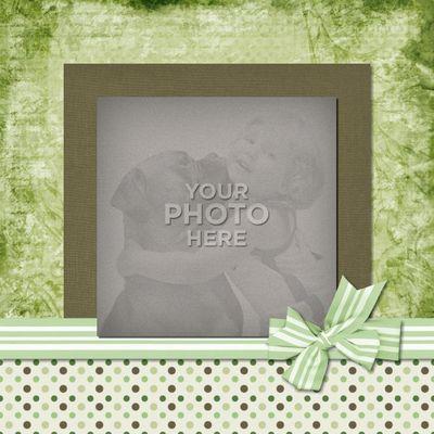 Overgreenhillstemplate-002