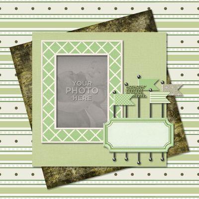 Overgreenhillstemplate-005
