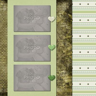 Overgreenhillstemplate-006