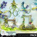 Enchantedfairy-1-clusterset2-prev_small