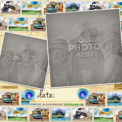 30_travel_photobook_6_8x8-007
