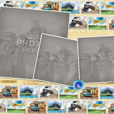 30_travel_photobook_6_8x8-008