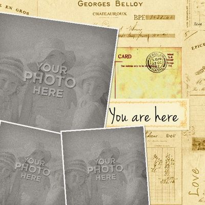 30_travel_photobook_6_8x8-010