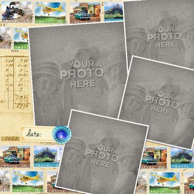 30_travel_photobook_6_8x8-013