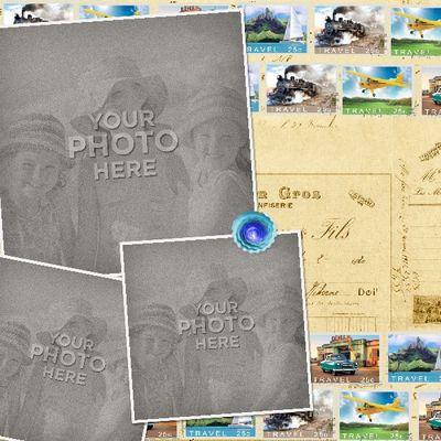 30_travel_photobook_6_8x8-014