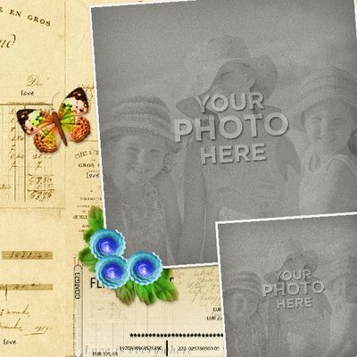 30_travel_photobook_6_8x8-015