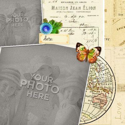 30_travel_photobook_6_8x8-016