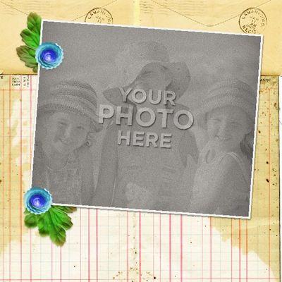 30_travel_photobook_6_8x8-017