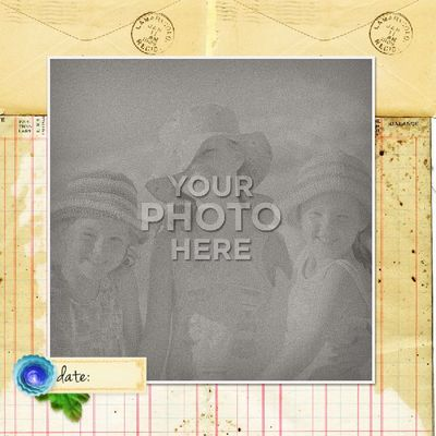 30_travel_photobook_6_8x8-018