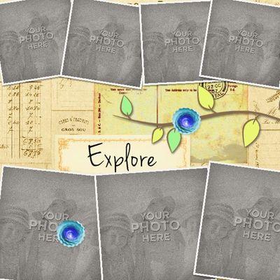 30_travel_photobook_6_8x8-020