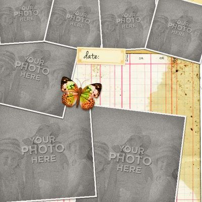 30_travel_photobook_6_8x8-021