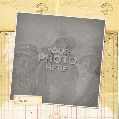30_travel_photobook_6_8x8-024