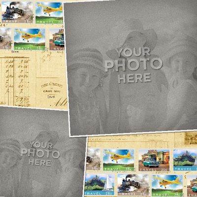 30_travel_photobook_6_8x8-025