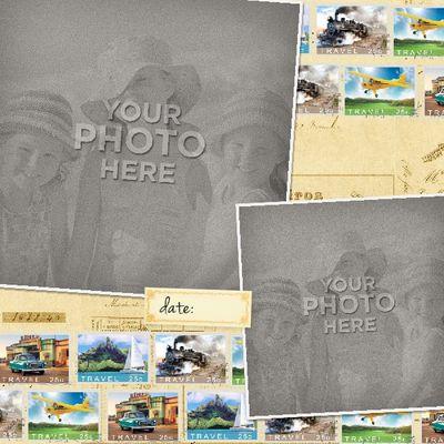 30_travel_photobook_6_8x8-026