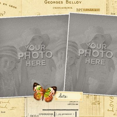 30_travel_photobook_6_8x8-027