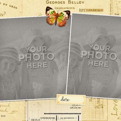 30_travel_photobook_6_8x8-028