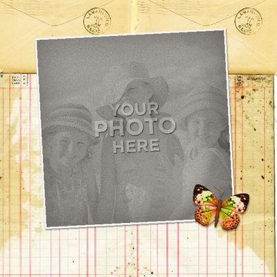 30_travel_photobook_6_8x8-031
