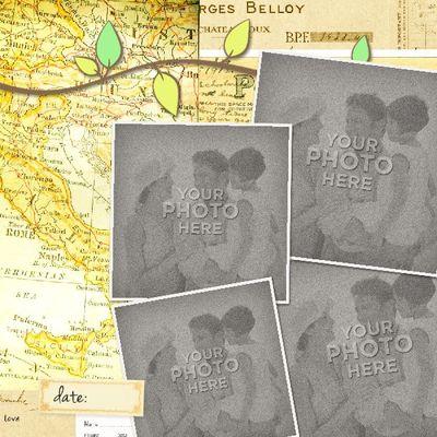 30_travel_photobook_6_12x12-003