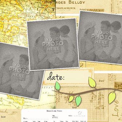 30_travel_photobook_6_12x12-011