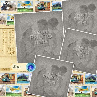 30_travel_photobook_6_12x12-013