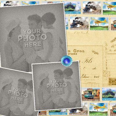 30_travel_photobook_6_12x12-014