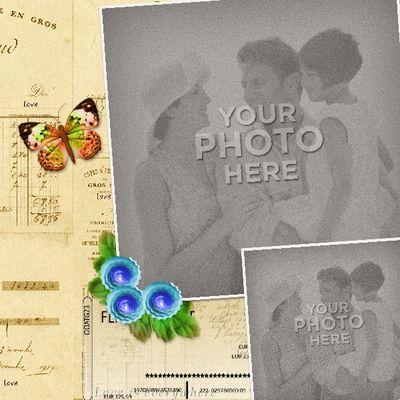 30_travel_photobook_6_12x12-015