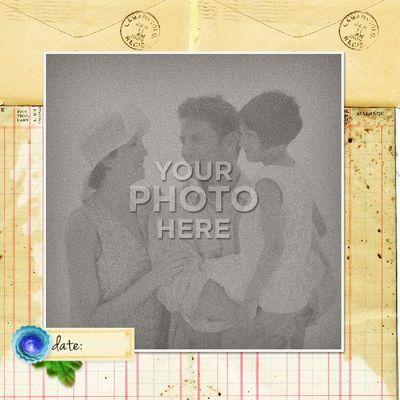 30_travel_photobook_6_12x12-018