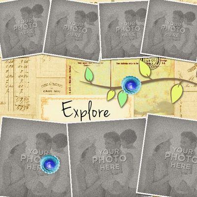 30_travel_photobook_6_12x12-020